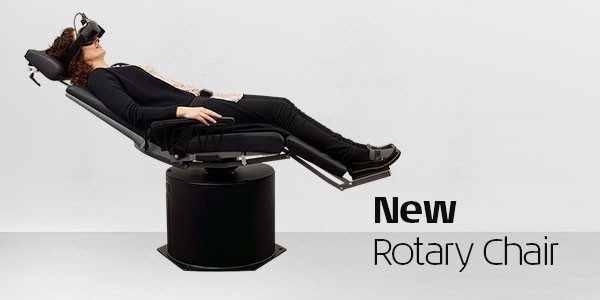 Press-release_Rotary-Chair