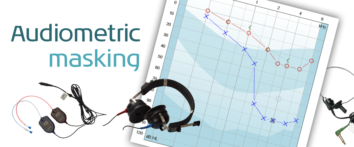 7 steps to ensure successful audiometric masking